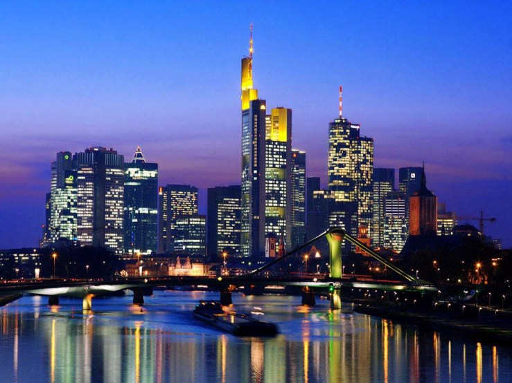 frankfurt_sightseeing