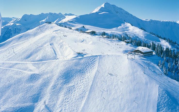 skigebiet-alpbachtal-alpbach-tirol1
