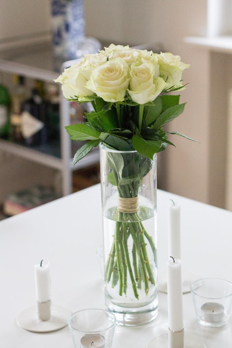 White roses_1
